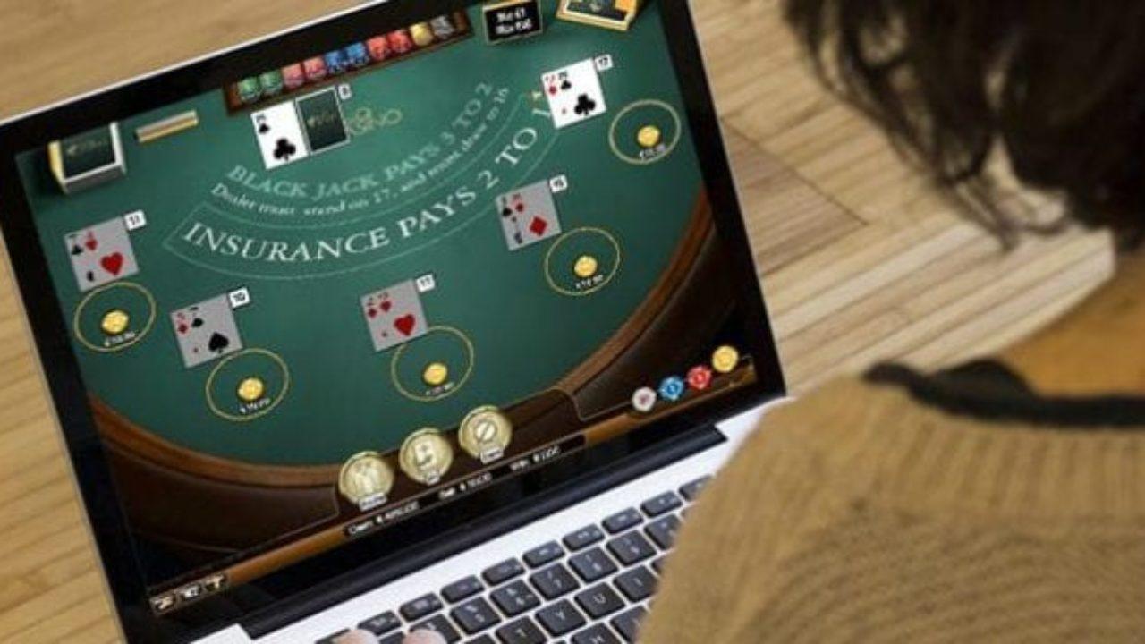Mengapa Anda Perlu Main Blackjack Online