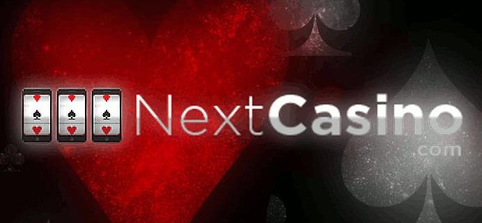 NextCasino dan OddsMatrix |  Kolaborasi Kasino Online