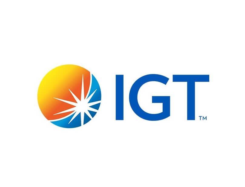 Sejarah IGT Gaming kembali ke tahun 1975.