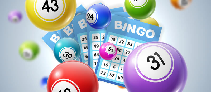 Tips Bermanfaat Untuk Memilih Bonus Bingo Online
