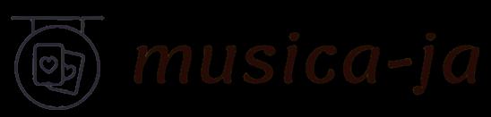 musica-ja